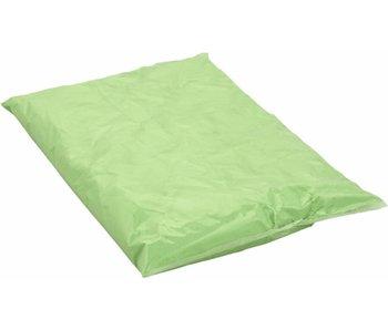 Comair Blondeerpoeder Refill Groen 500 gram