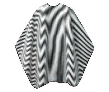 Trend Design Barber Cape  artnr 93024