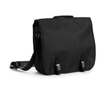 Bratt Schoolbag