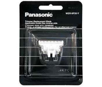Panasonic ER PA10 Snijblad - WER 9P30