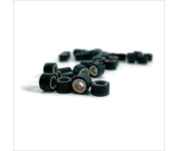 Balmain Rings Black 100 stuks