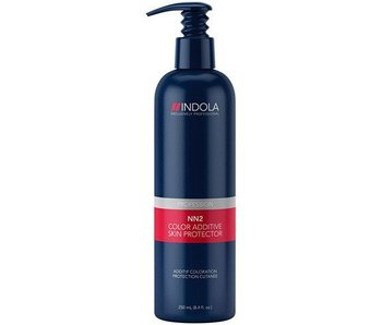Indola Professional Color Additive Skin Protector 250ml
