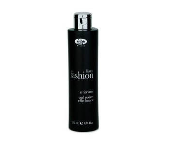 Lisap Fashion Curl Reviver 200ml