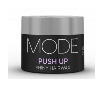 Affinage Mode Push Up Shiny Hairwax