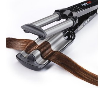 Babyliss Pro Ionic 3D Waver Small
