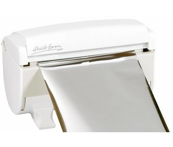 Sibel Quick-Form Folie Dispenser