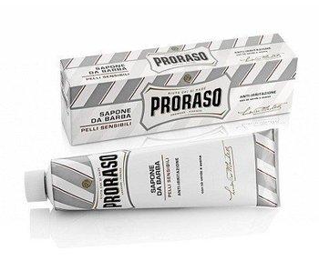 Proraso Tube Shaving Cream Anti-Irritatie 150ml