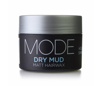 Affinage Mode Dry Mud 75ml
