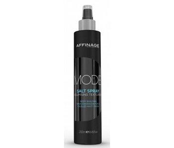 Affinage Mode Salt Spray Volumising Texturiser 250ml