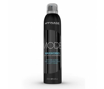 Affinage Mode Waxworks 200ml