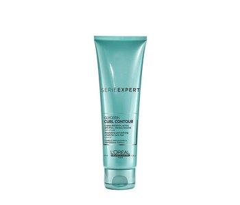 L'Oréal Professionnel Serie Expert Curl Contour Creme150ml