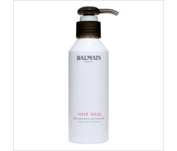 Balmain Extension Masker 150ml