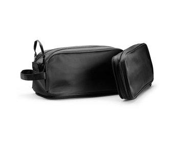 Bratt Tool Bag Zwart