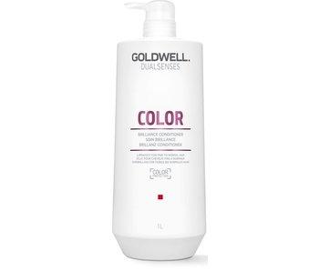 Goldwell Dualsenses Color Brilliance Conditioner 1000ml