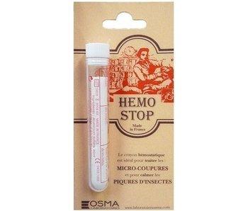 Osma Hemo Stop Bloedstelpend potlood