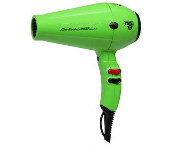 ETI Turbo 3900 Light Ionic Green