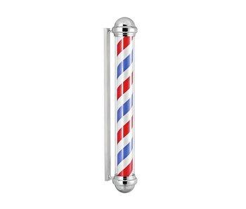 Barburys Barber Pole 156cm
