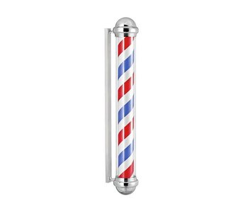 Barburys Barber Pole Alabama