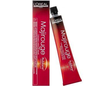 L'Oréal Professionnel Majirouge verf 50ml
