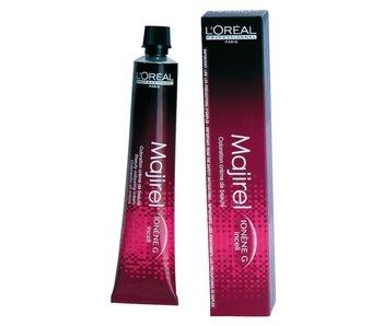 L'Oréal Professionnel Majirel verf 50ml