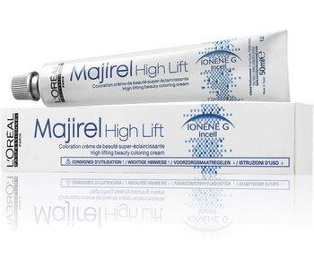 L'Oréal Professionnel Majirel High Lift 50ml