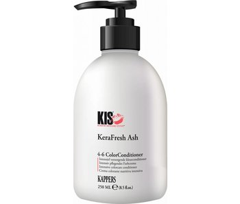 KIS KeraFresh Color Conditioner 250ml