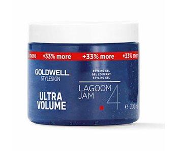 Goldwell Lagoom Jam 200ml XXL