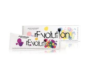 Alfaparf rEvolution Direct Color Cream 90ml
