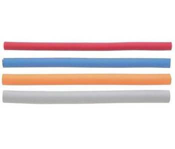 Sibel Superflex Long 25 cm