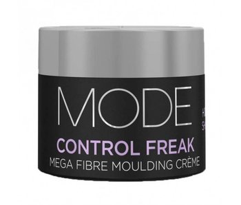 Affinage Mode Control Freak 75ml