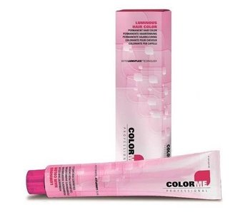 Color Me Haarverf 100ml
