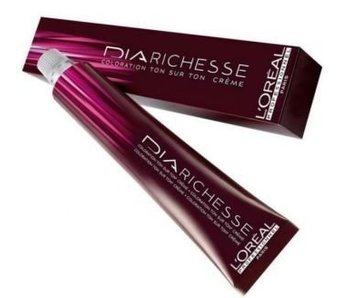 L'Oréal Professionnel DiaRichesse 50ml