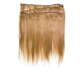 Balmain Backstage Weft Human Hair 40cm