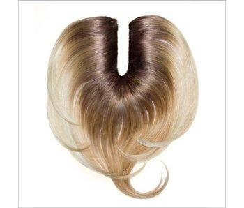 Balmain Volume Superieur Clip-in Memory Hair