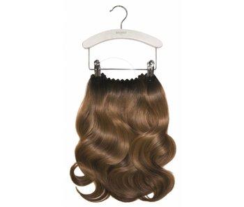 Balmain Hairdress Memory Hair 45 cm