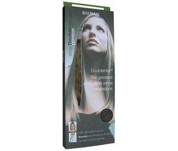 Balmain Double Hair Treatment 40 cm