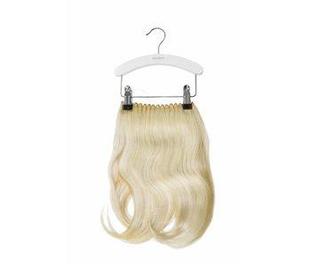 Balmain Hairdress Echt Haar 40 cm