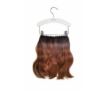 Balmain Hairdress Echt Haar 25 cm