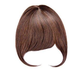 Balmain Clip-In Fringe Memory Hair DUBAI