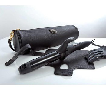 Balmain Professional Ceramic Curling Iron