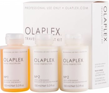 Olaplex Travel Stylist Kit