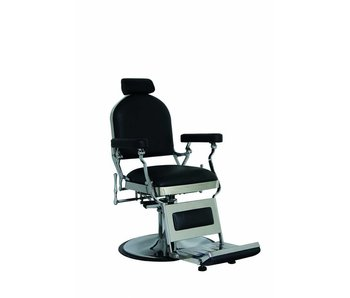 Comair Barberchair Chicago
