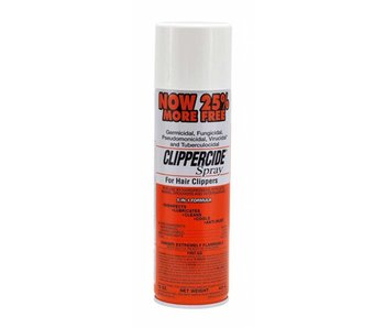 Barbicide Clippercide 425ml