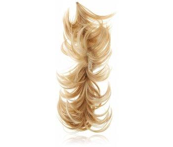 Balmain Twist Bun Clip in Memory Hair