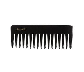 Balmain Hair Texture Comb