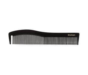 Balmain Hair Cutting Comb