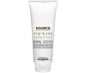 L'Oréal Professionnel Source Essentielle Radiance Balm 250ml