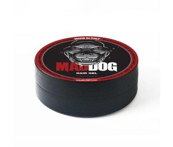 The Goodfellas Smile Maddog Hair Gel 100ml
