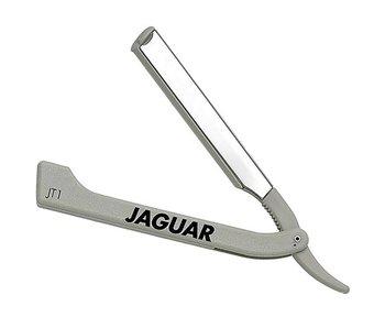 Jaguar JT1 Nekmes.