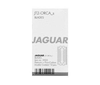 Jaguar JT2 mesjes 10 stuks